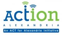 ACTion Alexandria Logo