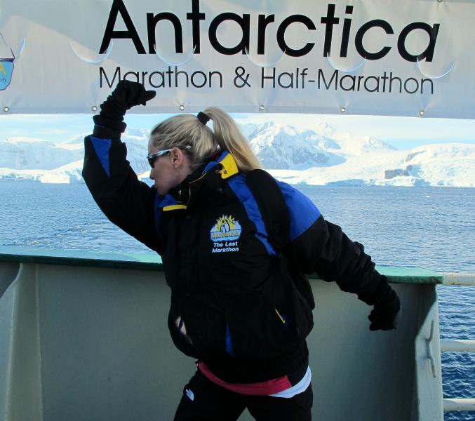 brooke_antarctica_marathon