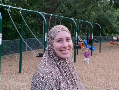 ameena_hijazi_holmes_run_park_playground