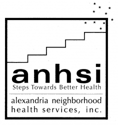 anhsi_logo