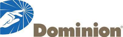 DominionFoundation