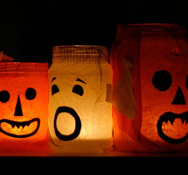 halloween_jack_o_lanterns