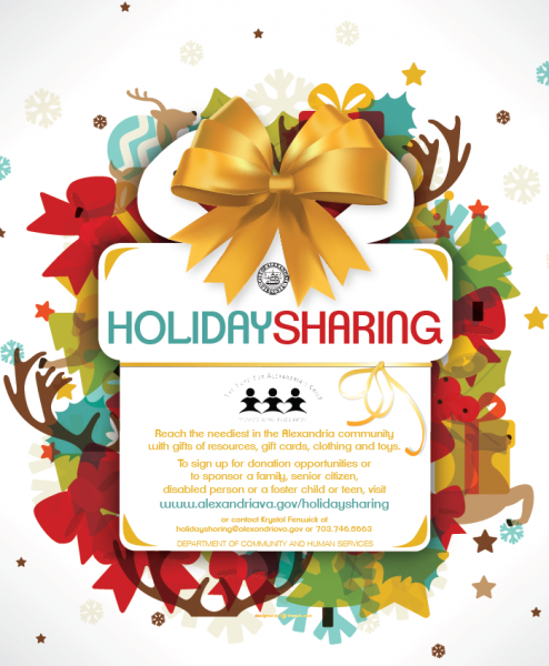 HolidaySharingProgram