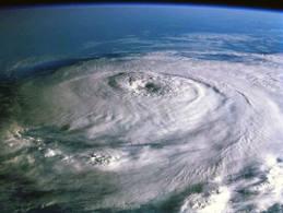 hurricane_image