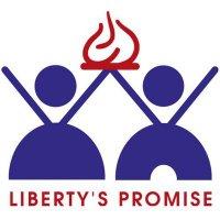 libertys_promise_logo