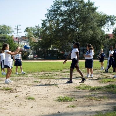 lyles_crouch_elementary_playground