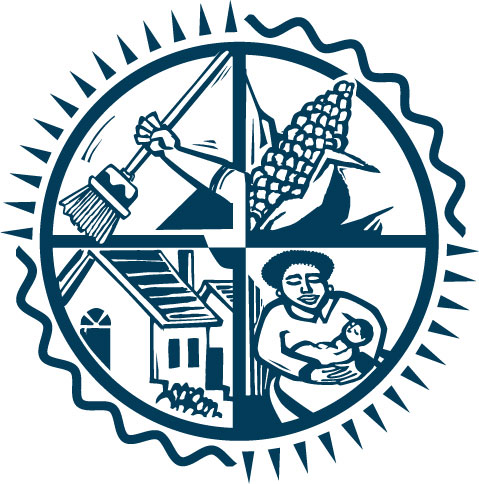 tenant_and_workers_united_logo