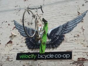velocity_bike_logo